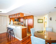 10 Stewart  Place Unit #10AW, White Plains image