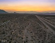 Kyle Canyon Road, Las Vegas image