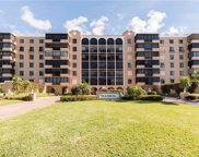 3430 Gulf Shore Blvd N Unit 5-I, Naples image
