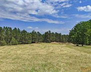 Lot 32 Clubview Dr, Hot Springs image