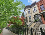 612 West Belden Avenue, Chicago image