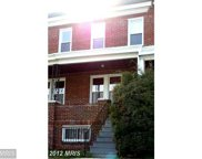 4014 WILSBY AVENUE, Baltimore image