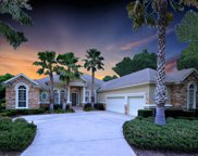 650 TREEHOUSE CIR, St Augustine image