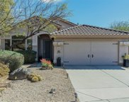 15691 N 104th Place, Scottsdale image