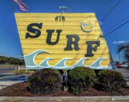 918 New River Unit #217, Surf City image