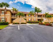 6920 Huntington Lakes Cir Unit 203, Naples image
