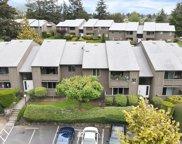 1505 N Defiance Street Unit #Q105, Tacoma image