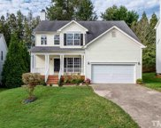 2408 Goldfinch Way, Raleigh image