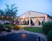 23744 S 213th Court, Queen Creek image