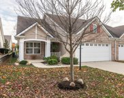 12183 Halite  Lane, Fishers image