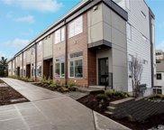 329 N 90th St, Seattle image