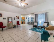 709 Blue Oak Cir, Cedar Park image
