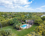 6830 Sw 72nd Ct, Miami image