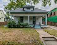 820 W 8th Street, Dallas image