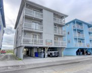 512 Carolina Beach Avenue N Unit #2a, Carolina Beach image