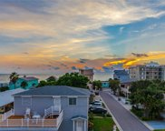 128 Coral Avenue Unit A, Redington Shores image