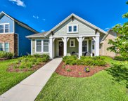 108 LONE EAGLE WAY, Ponte Vedra Beach image