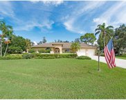 16988 Timberlakes Dr, Fort Myers image