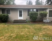 35631 12th Ave SW, Federal Way image