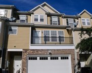 9156 Wooden Drive, Raleigh image