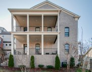 201E Burns Avenue, Nashville image