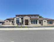 8117  Woodland Grove Pl, Granite Bay image