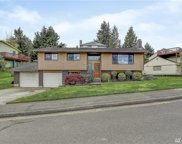 2918 Panaview Blvd, Everett image