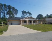 12 Warner Place, Palm Coast image