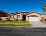 43677 Campo Place, Indio image