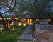 5208 N 33rd Street, Phoenix image