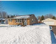 6941 Clay Avenue, Inver Grove Heights image