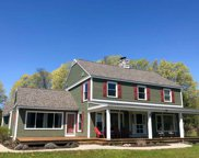 6776 S State Road, Harbor Springs image