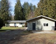7602 Rainbow Ct, Concrete image