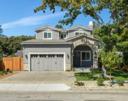 1443 Hamilton Way, San Jose image