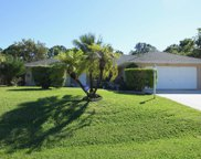 462 SW Nativity Terrace, Port Saint Lucie image