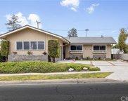 2030   W Macarthur Street, Rancho Palos Verdes image