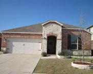 3125 Layla Creek Drive, Little Elm image