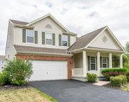 1629 Sotherby Crossing, Lewis Center image