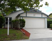 1100 Lowry Avenue Unit 67, Lakeland image