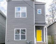 426 E Ormsby Ave, Louisville image