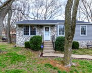 228 Panamint Dr, Antioch image
