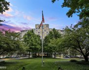 10201 GROSVENOR PLACE Unit #928, Rockville image