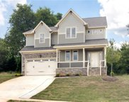 1833 OLD FIELDS Boulevard, Haw River image