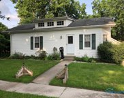 136 River, Waterville image