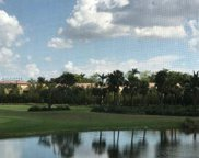 4625 Nw 99th Ave Unit #203-8, Doral image