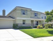 28847 Waterford Street, Menifee image