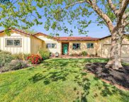 4237 Westwood Ct, Concord image