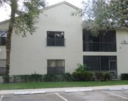 4705 Nw 22nd St Unit #4255, Coconut Creek image