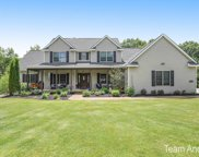9954 Coldwater Creek Ne, Rockford image