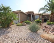 6789 S Four Peaks Way, Chandler image
